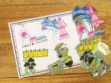 【ネコポスOK】 Photo Life ステッカー Tokyo/トウキョウ