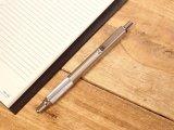 【ネコポスOK】【逆輸入】 ZEBRA 701 ボールペン