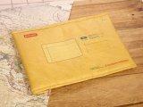 【ネコポスOK】 Padded envelope bag For tablet