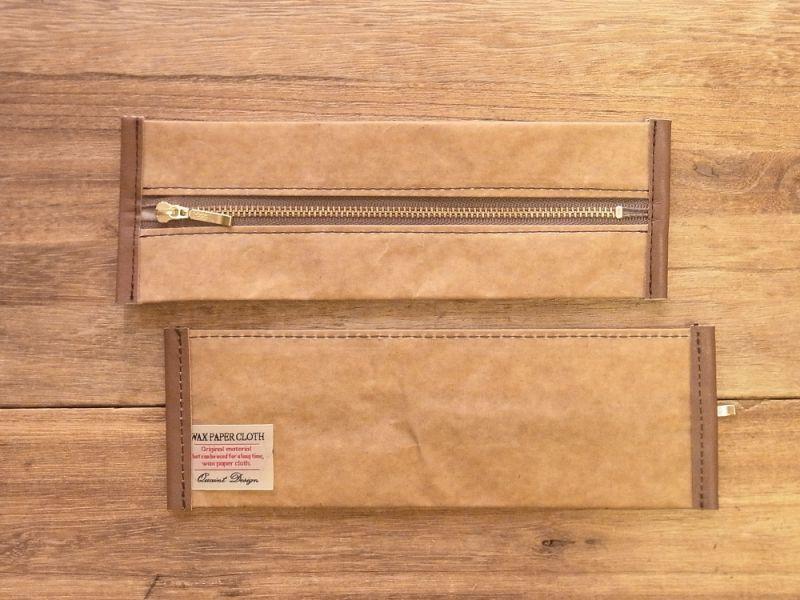画像3: 【ネコポスOK】 Quaint Design/クイントデザイン バルーンペンケース