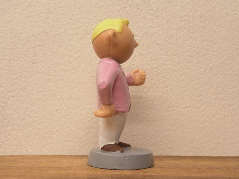 画像5: 【ネコポスNG】 ドイツ ALFI社 紳士ペンスタンド ピンク
