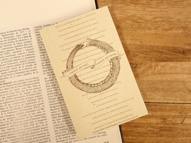 画像2: 【ネコポスOK】 生みたて卵屋 錬金術師の実験ノート