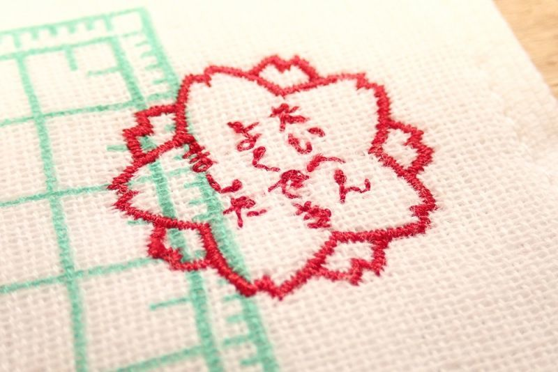 画像3: 【ネコポスOK】 工作用紙なタオル