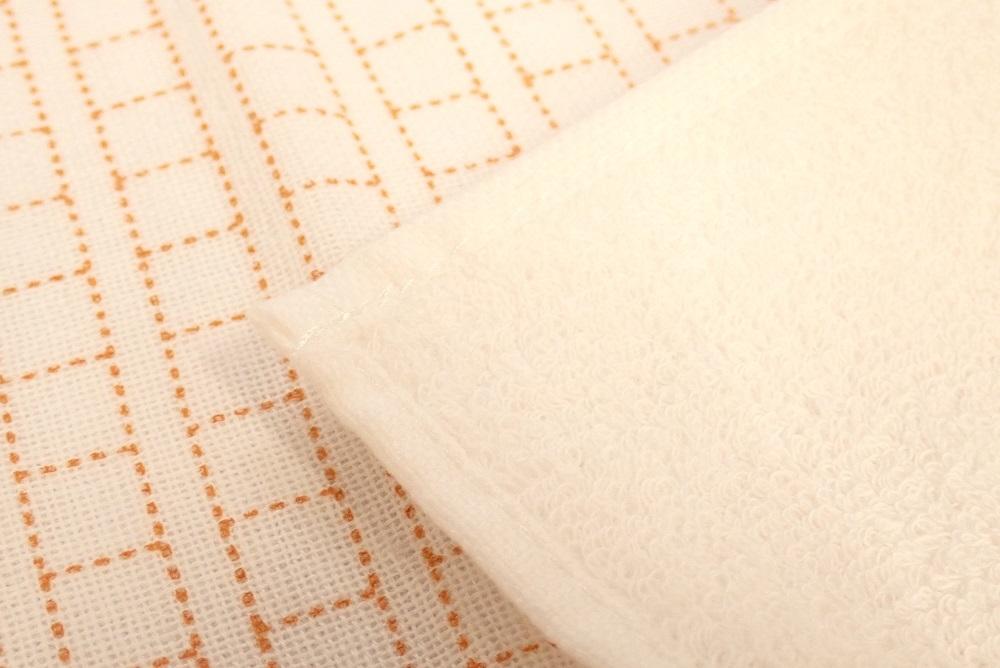 画像4: 【ネコポスOK】 原稿用紙なタオル