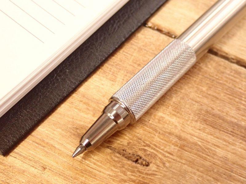 画像3: 【ネコポスOK】【逆輸入】 ZEBRA 701 ボールペン