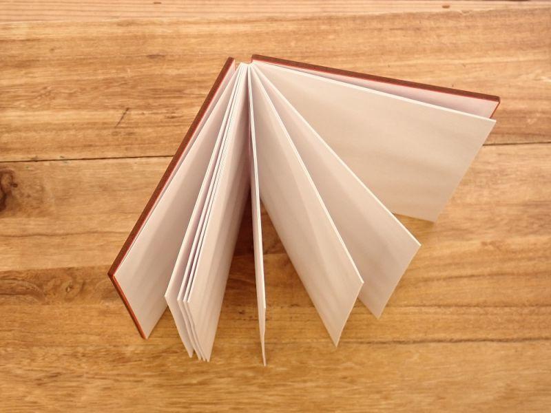 画像4: 【ネコポスOK】 旅屋オリジナル 御朱印帳