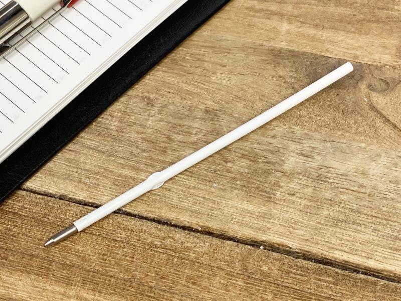 画像1: 【ネコポスOK】 ハンガリー ICO/イコ 70 Retro Pen 替リフィル