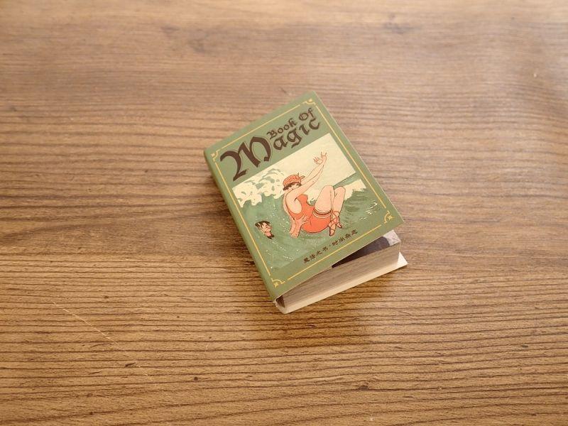 画像1: 【ネコポスOK】 素材ペーパー集 本シリーズ 雑誌
